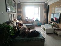 当代国际精装2室,仅售80万,中间楼层,采光良好,免大税