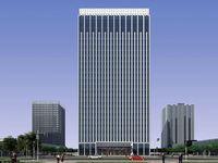 金融中心 红星美凯龙 买一层赠一层 双钥匙 投资居住优选 单身公寓首选