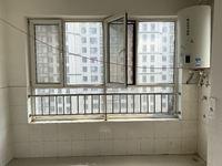 金柱大学城A区 95平 楼层好 唯一住房 经典户型