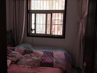 免大税 亿沣广场星光水晶城温馨三居室,一楼安心方便孝心房
