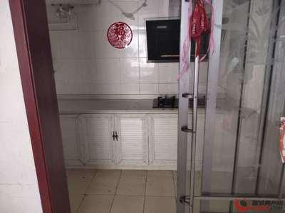 阿尔卡迪亚 精装 一步到位 价格合适 中间楼层 带储藏室 带车位