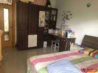 出售亚大怡景花园2室2厅1卫91平米96万住宅