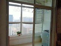 首 次出租 當代國際住宅 三室兩廳 隨時入住 家具家電齊全