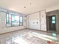 出售民生 城市主人3室2厅1卫115平米55万住宅