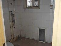 汽车站附近两居 有空调 沙发 洗衣机 整体厨房