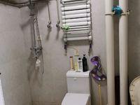 开发区星光东昌丽都三期2室2厅1卫包括车位储藏室