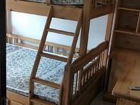 阿爾卡迪亞繡園 三期 3室2廳2衛
