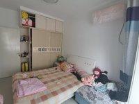 七中附近 锦绣家园 电梯3室 可按揭 欧景丽都