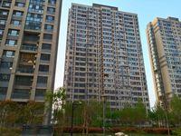 济南地平甲地时代公寓6800左右一平,临近济南高铁西客站