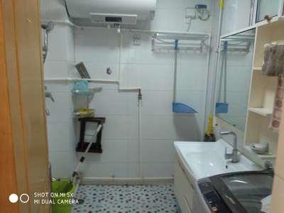 东昌、三中、北顺、医院片区、家具家电齐全、拎包入住