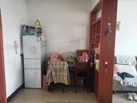 香江附近阳光小学片区 免大税精装两室 随时看房可贷款