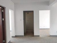 划片文轩学校 裕昌九州国际 电梯房 3室2厅1卫 房东诚心出
