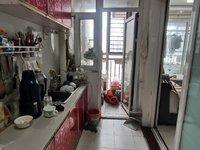 亿沣广场二中 附近金柱大学城精装2室可按揭送储藏室 随时看房