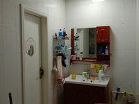 急售亚大怡景花园 精装三室 满五唯一 可按揭 免大税 随时看房