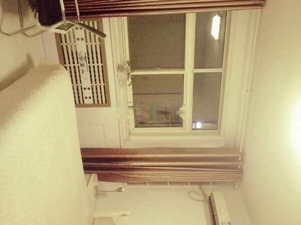 谷庄文锦苑 3室1厅1卫