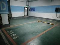 九州国际二期 三室两厅一卫 南北通透 带车位储藏室