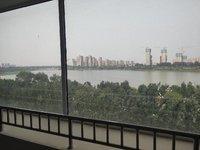 急售 昌润莲城二期 徒骇河边观景房 带车位储藏室 看房方便