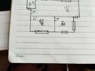 文轩一中外国语 龙山北区 80万两室两厅 免大税带储 可按揭