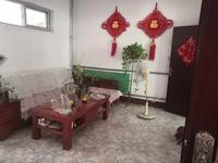 妇幼保健院,实验中学,湖北小区舒适精装修三室