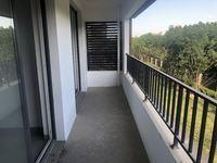 单价8000左右 3室 2019年新房 小区环境优美 双阳台 可按揭