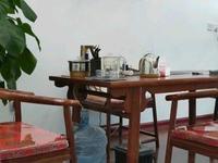 开发区东昌东路星美大厦精装修上下复式办公可按揭