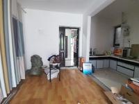 锦绣学府品质小区精装三室送储藏室带车位新房未住低于市场