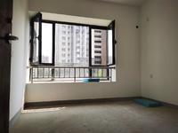 荣盛锦绣学府 3室2厅 电梯房 114平 居家自住