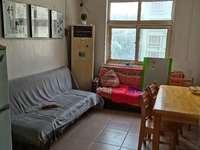 阳光、实验西邻、四楼、两室、月租金1000元