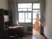 二中旁,滨河南区,好教育,低总价三居室,大学城,文苑北侧