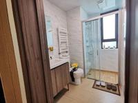 碧桂园新房观景房私家电梯一梯一户全部豪华装修打开窗享受大自