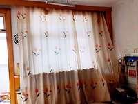 出租聊城市国棉厂家属院3室2厅1卫110平米1500元/月住宅