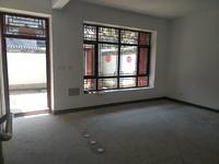 东昌湖 古城区 临路独栋别墅出租 有车位 随时看房有钥匙