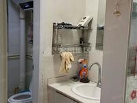水岸花语 电梯洋房! 可隔三室 精装带储 房东诚售 价格可谈