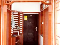 精装修,赠送35.01平米地下室 。