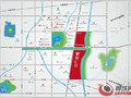 阿里云丨智汇谷产业基地交通图