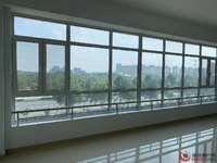开发区 大型社区商铺 237平 2层 仅1.3万左右 一手 无任何费用