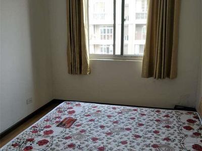 南北通透,两室朝阳,家具家电齐全,仅租900