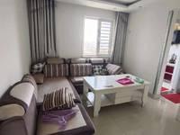 出租新东方 龙湾1室1厅1卫60平米1400元/月住宅