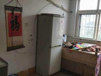 七中学区房 免大税 送储藏室 好楼层 小区全新整改