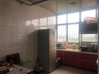 火车站 柳泉花园附近银行单位家属院 精装修3室 诚心出售
