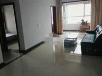 华建一街区,三室两厅两厅,户型方正,价格低,长江路与中华路东