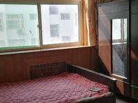 出租聊城市国棉厂家属院3室2厅1卫100平米1200元/月住宅