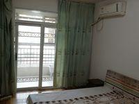出租铁路安民小区2室2厅1卫90平米1300元/月住宅