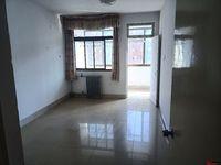 三中北校财干路电视台家属3室2厅1卫115平米1300元/月住宅
