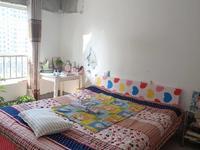水岸花语精装两居室,含车位和储藏室,价格不高,看房方便。