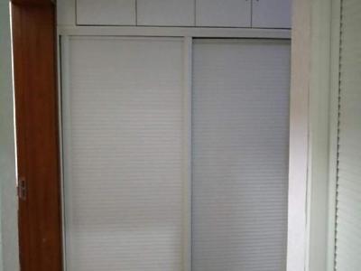 星光宝徕花园2室1厅1卫1400元月电梯房70平