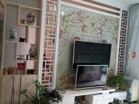 急 售裕昌大学城89平精装温馨两室带地下室朝阳户型高 档小区