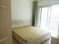 鲁化路 实验学校 水岸花语,精装2室,可按揭,看房方便