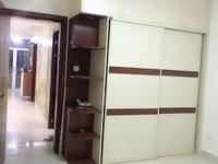 颐馨圆二期,精装三室,全新家具家电,拎包入住。