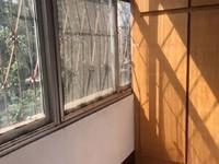 文轩 外国语 区委家属院 低层 3室朝阳 停车方便